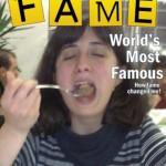 Fame_1
